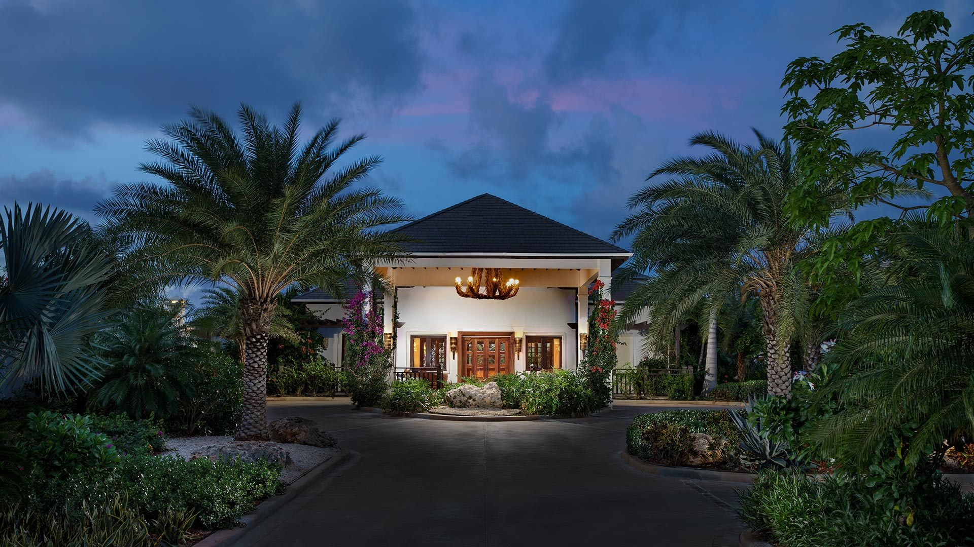 luxury-real-estate-marketing-zemi-reception