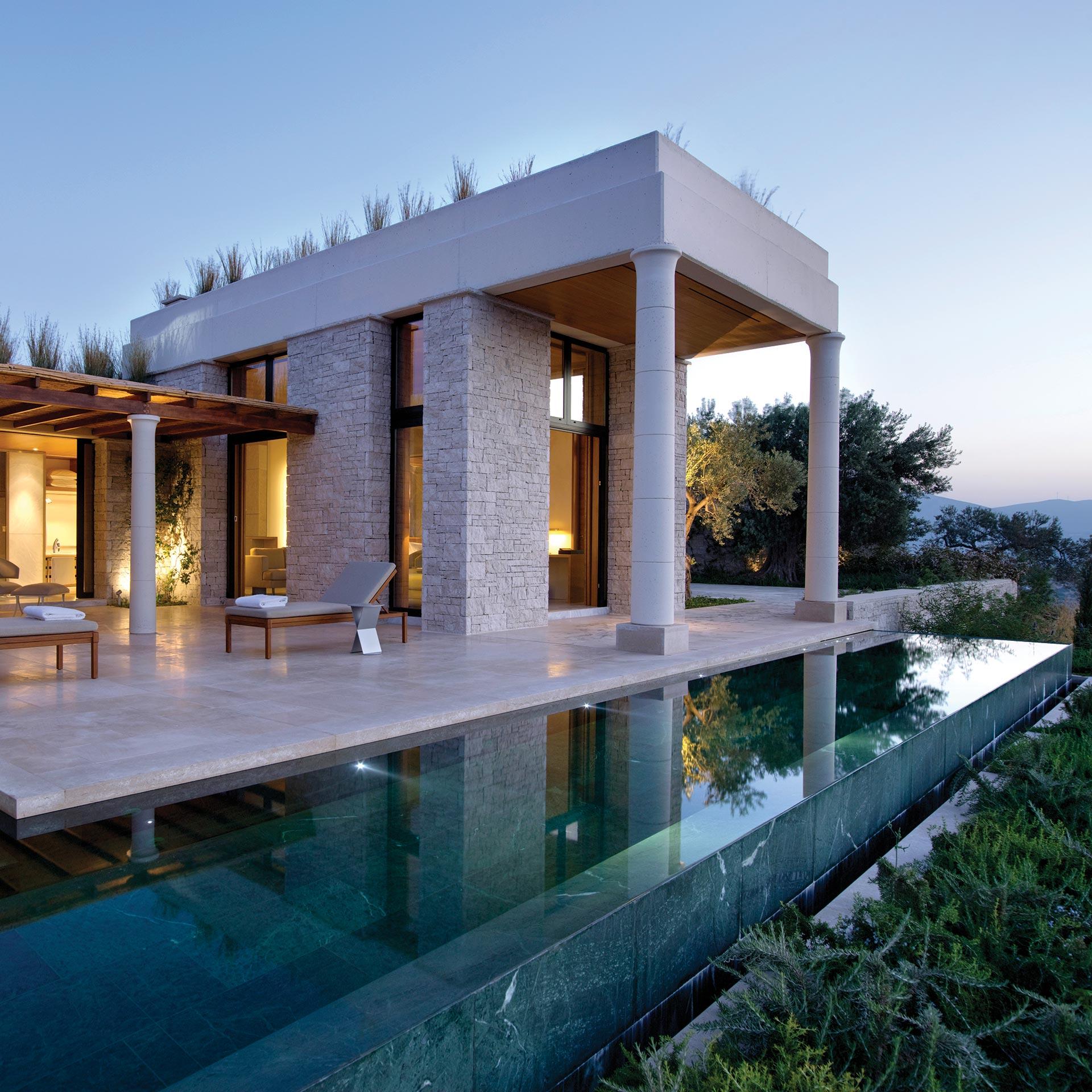 luxury-real-estate-marketing-amanzoe