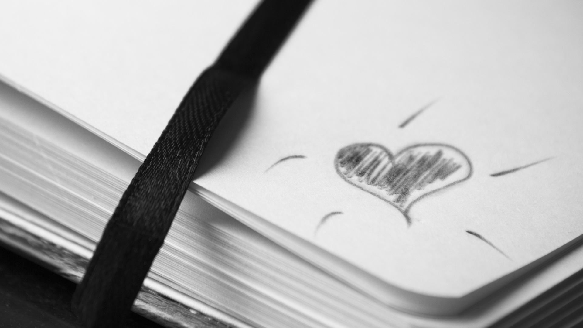 creative-doodling